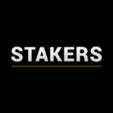 Stakers Casino Casino Bild
