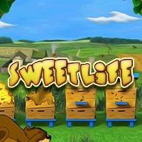 Sweet Life Slot Slot Spiel Bild