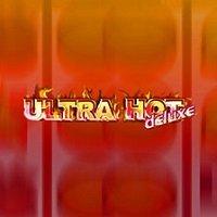 Ultra Hot Deluxe Slot Spiel Bild