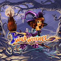 Spiele WitchS Quest - Video Slots Online