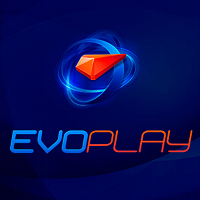 Evoplay Spiele Online