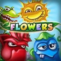 Spiele Flowers - Video Slots Online
