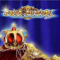 Just Jewels Deluxe Kostenlos Spielen Slot Spiel Bild
