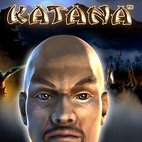 Katana Slot Slot Spiel Bild