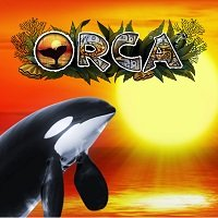 Orca Slot Slot Spiel Bild