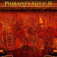 pharaohs_gold_ii