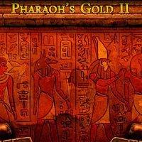 Pharaoh's Gold II Slot