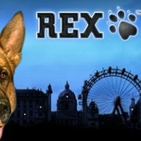 Rex Slot Slot Spiel Bild