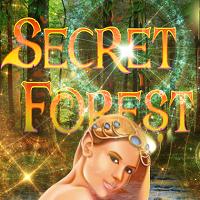 Secret Forest kostenlos spielen Slot Spiel Bild
