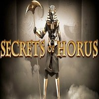 secrets-of-horus