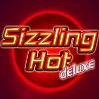 Sizzling Hot Deluxe Kostenlos Spielen Slot Spiel Bild