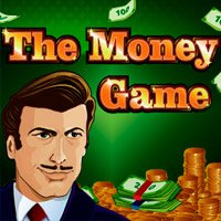 The Money Game Slot Slot Spiel Bild