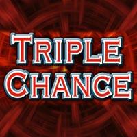 Triple Chance Kostenlos Spielen Slot Spiel Bild