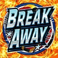 break-away