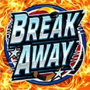 Break Away Slot Slot Spiel Bild