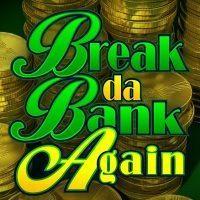 Break da Bank Again Kostenlos Spielen Slot Spiel Bild
