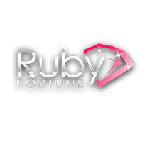 ruby fortune casino erfahrung