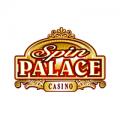 Spin Palace Casino Casino Bild