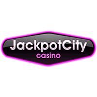 Jackpotcity Online Casino Erfahrung