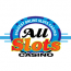All Slots Casino Casino Bild