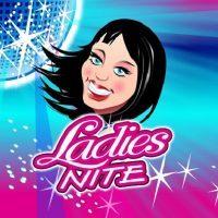 Ladies Nite Slot Slot Spiel Bild