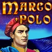Marco Polo Slot Slot Spiel Bild