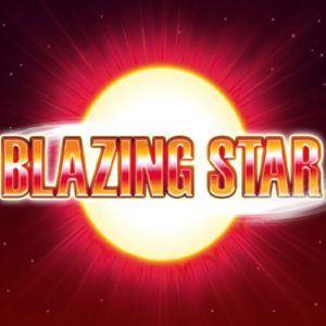 Blazing Star Kostenlos Spielen Slot Spiel Bild