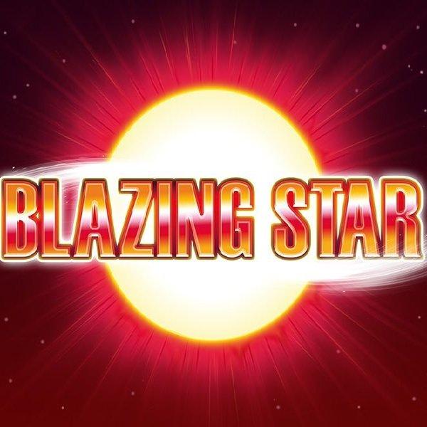 Blazing Star Kostenlos Spielen Ohne Anmeldung