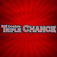 Double Triple Chance Kostenlos Spielen Slot Spiel Bild