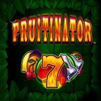 Fruitinator Kostenlos Spielen Slot Spiel Bild