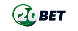 20Bet-casino