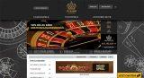 21 Casino Casino Bild