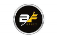 BeeFee(BF Games) Spielautomaten