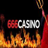666 Casino Casino Bild