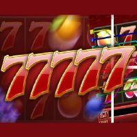 77777 Kostenlos Spielen