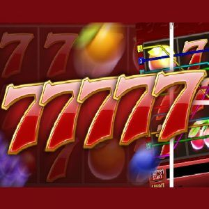 77777 Kostenlos Spielen Slot Spiel Bild