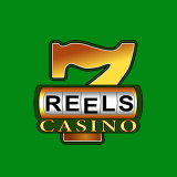7Reels Casino Casino Bild