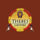 Thebes Casino Casino Bild