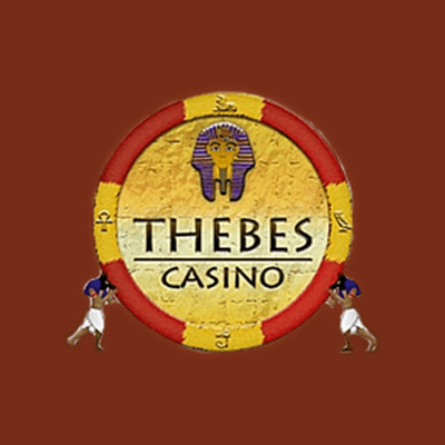 know your customer online casino germany