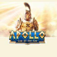 Apollo Kostenlos Spielen