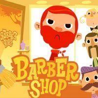 The Barber Shop Kostenlos Spielen