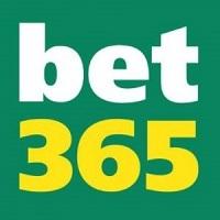 online casino willkommensbonus ohne einzahlung mai 2020
