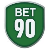 Bet90 Casino Bild