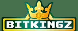 BitKingz-casino