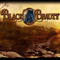 Black Beauty Kostenlos Spielen Slot Spiel Bild