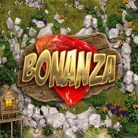 Bonanza Kostenlos Spielen