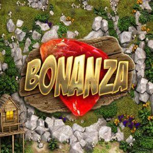 Bonanza Kostenlos Spielen Slot Spiel Bild