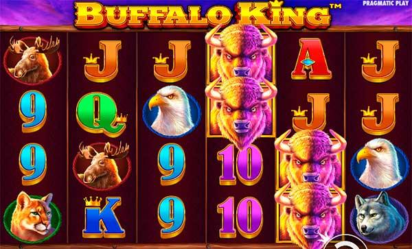 onbline casino app ohne einzahlung