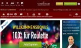 Casino Club Casino Bild