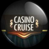 Casino Cruise Casino Bild